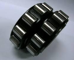 Vai trò của bạc đạn trong máy móc